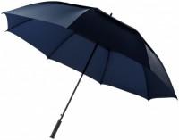 """10908601 Parasol golfowy automatyczny Brighton 32"""""""