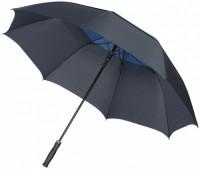 """10909001f Wentylowany parasol automatyczny 30"""""""