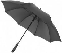 """10909200f Sztormowy parasol automatyczny Noon 23"""""""