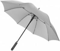 """10909201f Sztormowy parasol automatyczny Noon 23"""""""