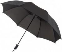 """10909400f 2-częściowy automatyczny parasol Victor 23"""""""