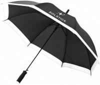 """10909700f Automatycznie otwierany parasol Kris 23"""""""