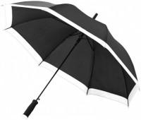 """10909700 Automatycznie otwierany parasol Kris 23"""""""