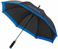 """10909701f Automatycznie otwierany parasol Kris 23"""""""