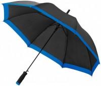 """10909701 Automatycznie otwierany parasol Kris 23"""""""