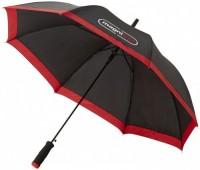 """10909702f Automatycznie otwierany parasol Kris 23"""""""