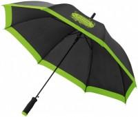 """10909703f Automatycznie otwierany parasol Kris 23"""""""