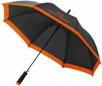 """10909704f Automatycznie otwierany parasol Kris 23"""""""