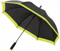 """10909706 Automatycznie otwierany parasol Kris 23"""""""
