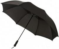 """10909800f 2-częściowy automatyczny parasol Argon o średnicy 30"""""""