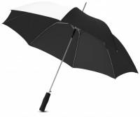 """10909900 Automatycznie otwierany parasol Tonya 23"""""""