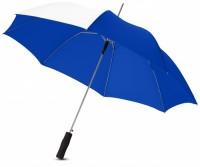 """10909901f Automatycznie otwierany parasol Tonya 23"""""""