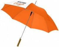 """10909905f Automatycznie otwierany parasol Tonya 23"""""""
