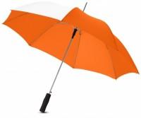 """10909905 Automatycznie otwierany parasol Tonya 23"""""""