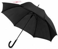 """10910000f Automatycznie otwierany parasol 23"""""""