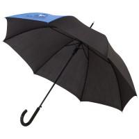 """10910001f Automatycznie otwierany parasol Lucy 23"""""""