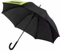 """10910003f Automatycznie otwierany parasol Lucy 23"""""""