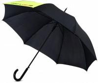 """10910006f Automatycznie otwierany parasol Lucy 23"""""""