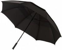 """10911000f Wentylowany parasol sztormowy Newport o średnicy 30"""""""