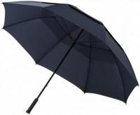 """10911001 Wentylowany parasol sztormowy Newport o średnicy 30"""""""