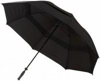 """10911100 Wentylowany parasol deszczowy Bedford o średnicy 32"""""""