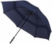 """10911101f Wentylowany parasol deszczowy Bedford o średnicy 32"""""""
