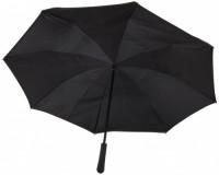 """10911300f Składany w drugą stronę parasol Lima 23"""""""