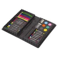 37797p zestaw do malowania i kolorowania