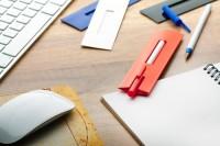 AP741145c Opakowanie na długopis