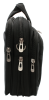 628034s-01 torba na laptop