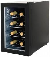 11250800 Lodówka do wina Duras na 8 butelek