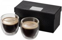 11251100 Zestaw do espresso Boda 2-częściowy