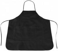 11257300 Fartuch Cocina
