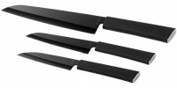 11258700f Zestaw noży Element 3-częściowy