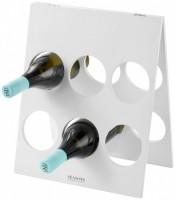 11263500 Stojak na wino Westwood