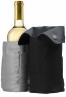 11265401f Pokrowiec chłodzący do wina Noron
