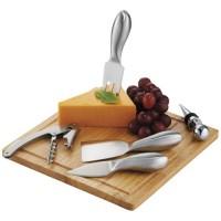 11265500f Zestaw do wina i serów