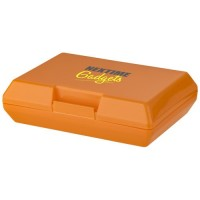 11271005 Lunch box Oblong