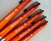 MC-V VIC Długopis metalowy