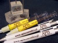 3361i długopis plastikowy