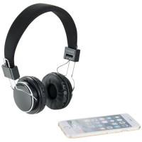 13419900fn Słuchawki na Bluetooth