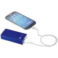 12361000fn Powerbank Farad PB-4000