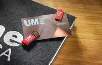 1088usb Pamięć USB 1088usb Pamięć USB