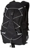 11936300f Plecak Hikers