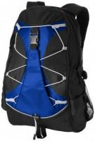 11936306f Plecak Hikers