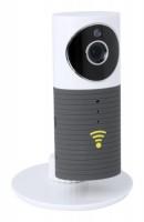 112578c-21 kamera HD Wi-Fi