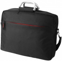 "11936701 Torba na laptop 16"" Nebraska"
