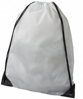 11938500 Plecak Oriole premium