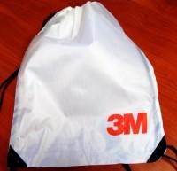 11938500f Plecak Oriole premium