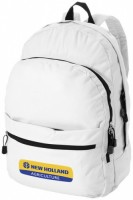 11938600 Plecak Trend